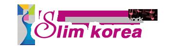slimkorea